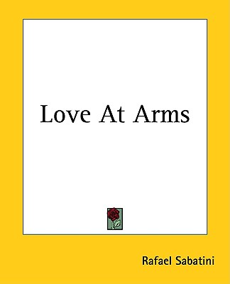 Image for Love At Arms