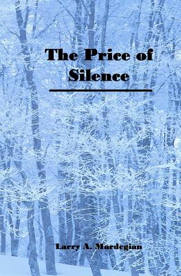 Image for The Price of Silence