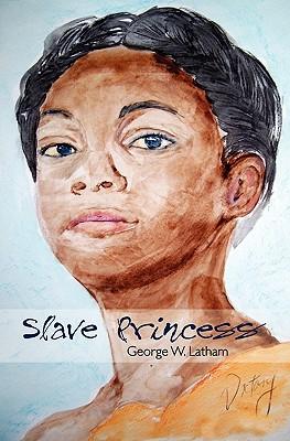 Image for Slave Princess