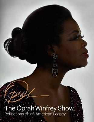 Image for The Oprah Winfrey Show: Reflections on an American Legacy