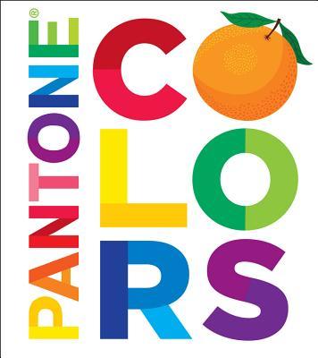 Pantone: Colors, Pantone