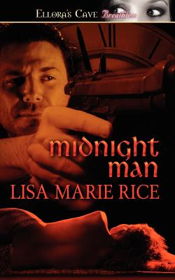 "Image for ""Midnight Man (Midnight Series, Book 1)"""