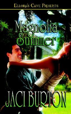 Image for Magnolia Summer