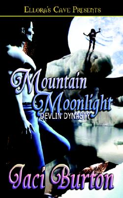 Image for Devlin Dynasty: Mountain Moonlight (Book 3)