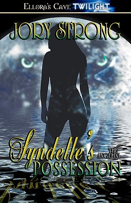 Image for The Angelini: Syndelle's Possession