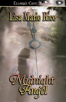 "Image for ""Midnight Angel (Midnight Series, Book 3)"""