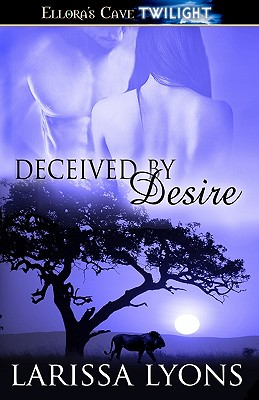 Image for Deceived by Desire