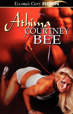 "Athima, ""Bee, Courtney"""