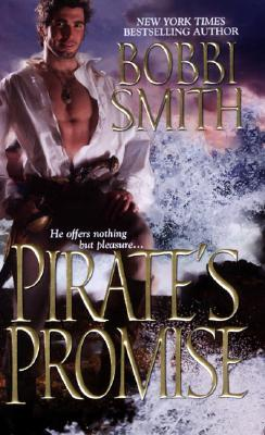 Pirate's Promise, BOBBI SMITH