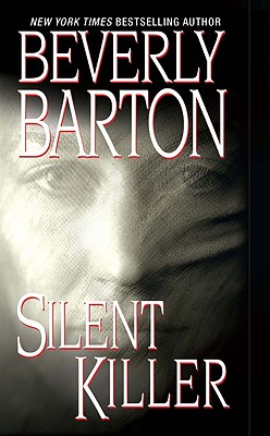 Silent Killer, Barton, Beverly