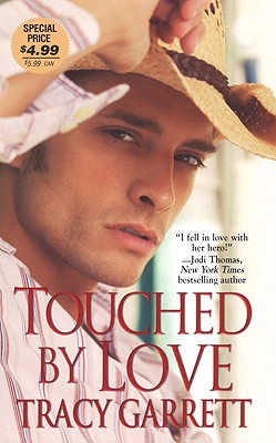 Image for Touched By Love