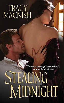 Stealing Midnight, Tracy MacNish