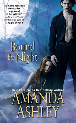 Image for Bound By Night