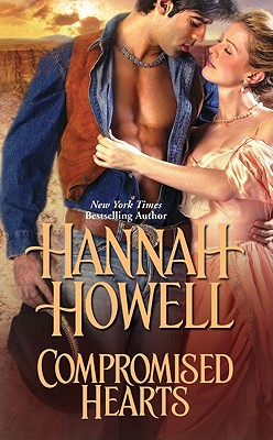 Compromised Hearts, Hannah Howell