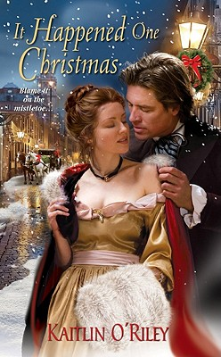 Image for It Happened One Christmas