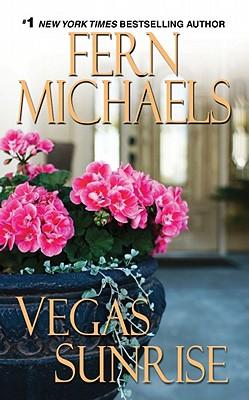 "Vegas Sunrise, ""Michaels, Fern"""
