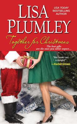 Together for Christmas, Lisa Plumley