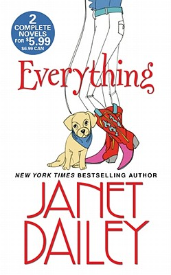 Everything, Janet Dailey