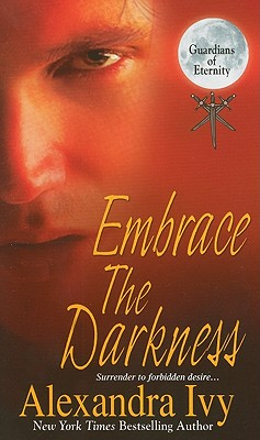 Image for Embrace The Darkness (Bk 2 Guardians Of Eternity)