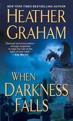 Image for When Darkness Falls (The Alliance Vampires)
