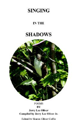 Image for Singing in the Shadows: Edited by Sharon Oliver Coffin