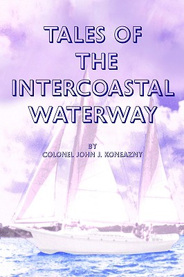 Image for TALES OF THE INTERCOASTAL WATERWAY