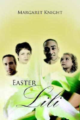 Image for Easter Lili