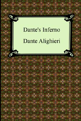 Image for Dante's Inferno (the Divine Comedy, Volume 1, Hell)