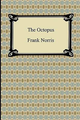 """Octopus, The"", ""Norris, Frank"""