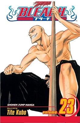 Image for Bleach, Vol. 23