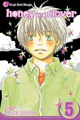 Image for Honey and Clover, Vol. 5 (v. 5)