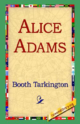 Image for Alice Adams