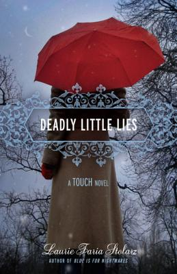 Image for Deadly Little Lies (A Touch Novel)