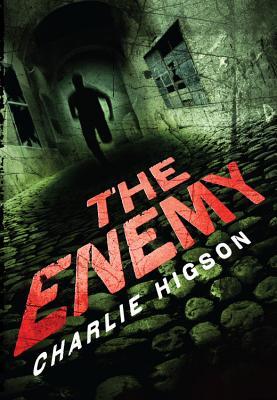 The Enemy, Charlie Higson
