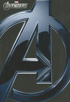 Image for The Avengers Assemble