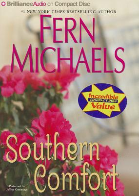 Image for Southern Comfort