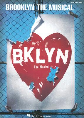 Image for Brooklyn the Musical