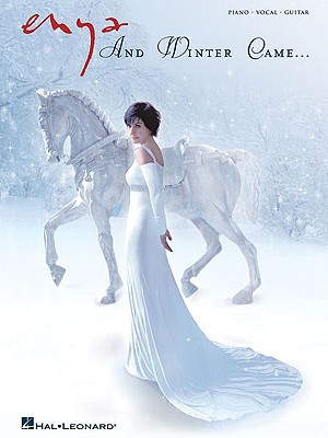 Image for Enya-And Winter Came