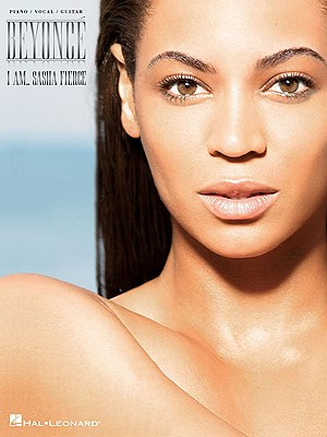 Image for Beyonce - I Am ... Sasha Fierce