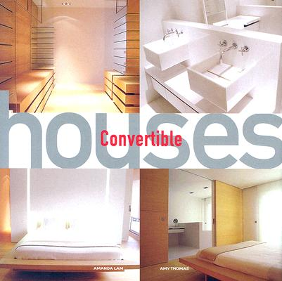 Image for Convertible Houses