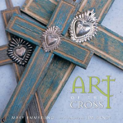 Image for Art of the Cross
