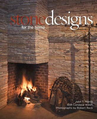Image for Stone Designs for the Home