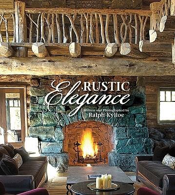 Image for Rustic Elegance
