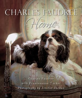 Image for Charles Faudree Home