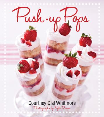 Image for Push-up Pops
