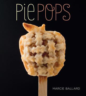 Pie Pops, Ballard, Marcie