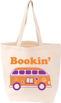 Image for Bookin' Tote