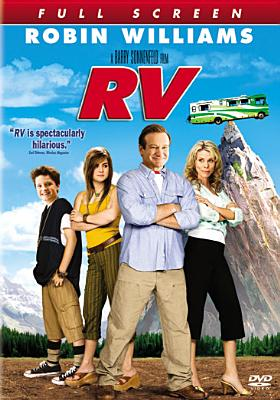Image for RV