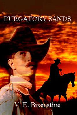 Image for Purgatory Sands
