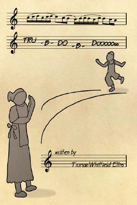Image for Tru-B-Do-B-Doooo